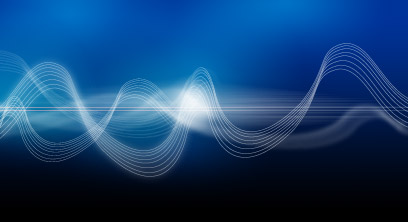 speech recognition using epochwise back propagation Malay isolated speech recognition using  the network used in the experiment is feed forward multilayer perceptron trained with back propagation scheme speech .