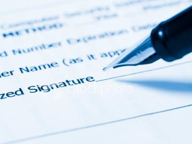 Advanced Source Code   Com - Signature Recognition System
